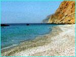 Amoralsk Stranden