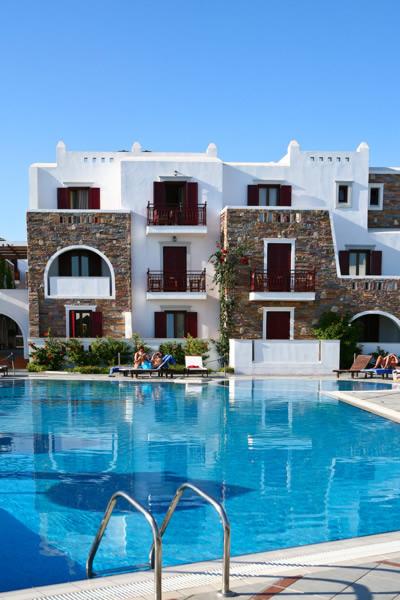 Weddings In Naxos Naxos Weddings Wedding Packages In The