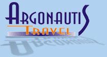 Argonautis ravel Greece accomodations tickets travel agency in Rhodes