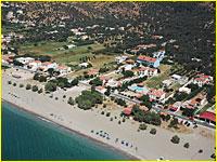Kampos Samos