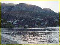 Psili Ammos Samos