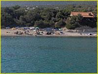 Limnionas Samos