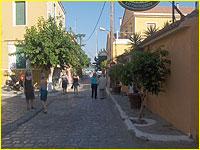 Pythagorio Samos