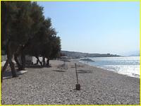 Potokaki Samos
