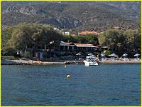 Votsalakia Samos